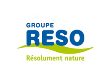 Cantal Distribution - Groupe RESO -