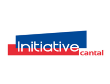 Initiative Cantal